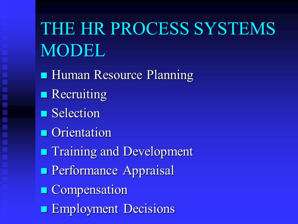 an analysis of the topic of the recruitment and selection processes in a single action Develop the action plan quick tool [216] guidelines for selecting a team leader [217g] completing this step will finalize your strategy to build a recruitment or retention plan mindtoolcom provides an overview of project management phases and processes.
