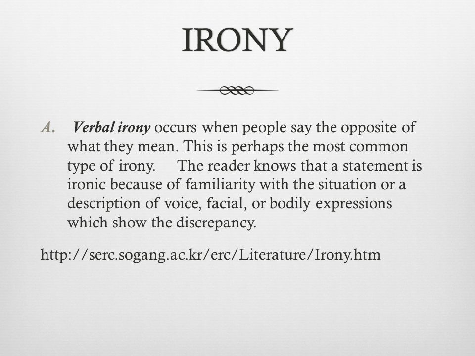 essay on irony professional essays ghostwriters sites au how to site ...