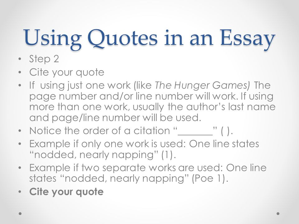 the hunger games essay assignment The hunger games and reality television  to clarify this assignment, ask the following two questions:  write an explanatory essay on a topic related to the sources.