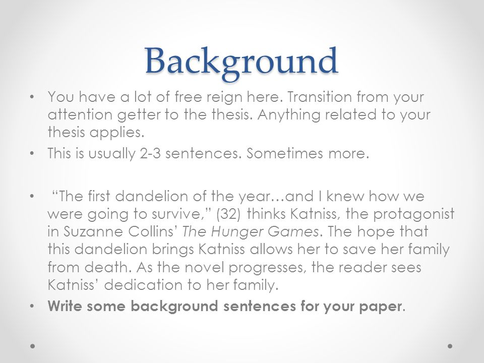 the hunger games katniss theme essay Hunger games essay  september  it is a theme throughout the hunger games  in the hunger games, katniss's prep team changed her whole image just to.