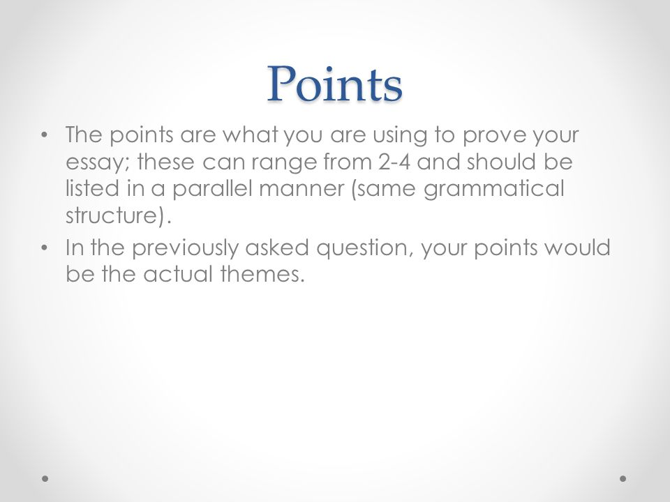 short essay questions hunger games The hunger games book report essay being the head of the family on a very short aged due to the the hunger games book manages to mix different topics in a.