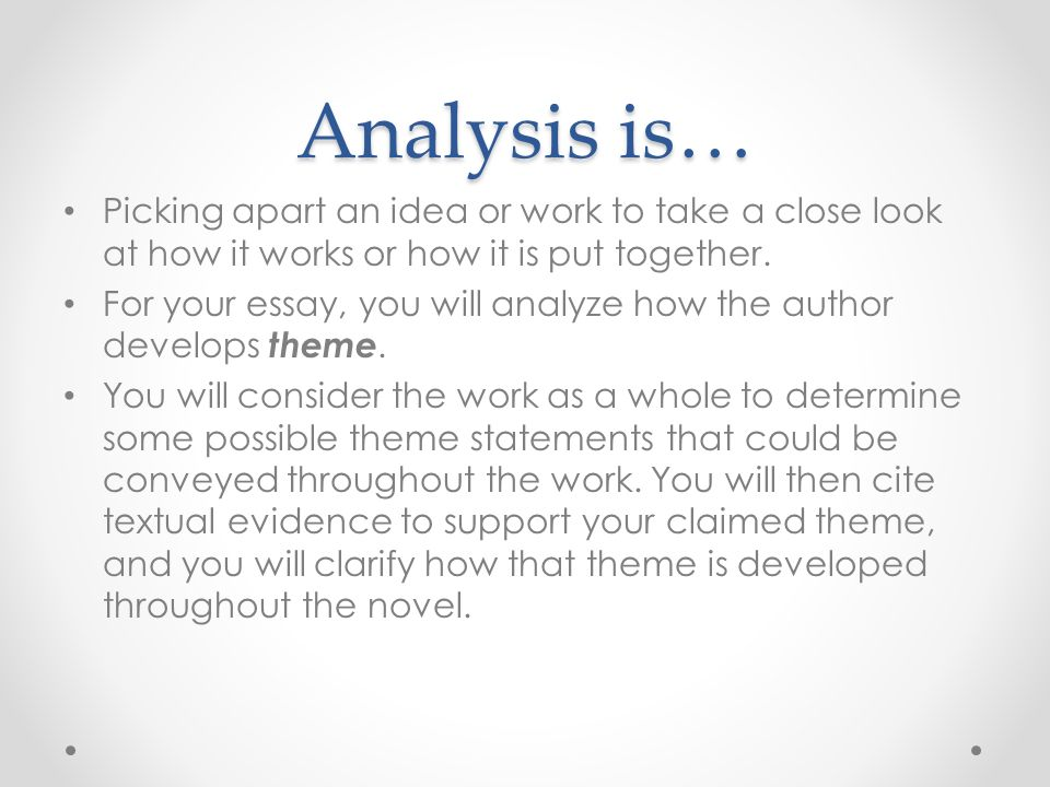 literary analysis the hunger games ppt video online  literary analysis the hunger games 2 analysis is