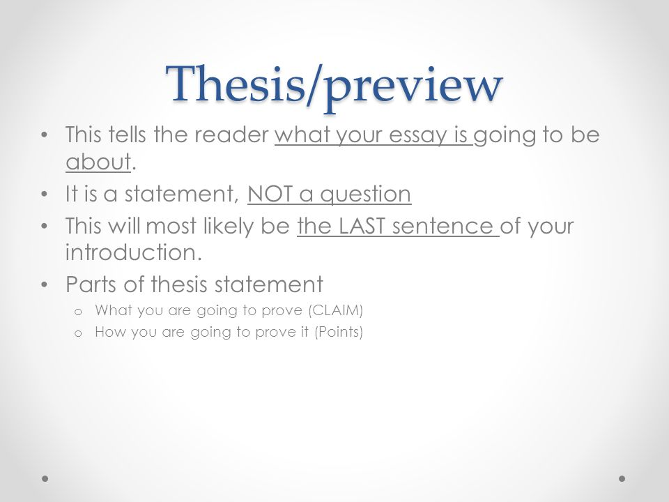 thesis statement on the hunger games When you write about the hunger games, you should be sure to craft an  interesting thesis statement that works part of the prompt into it since the book is  full of.