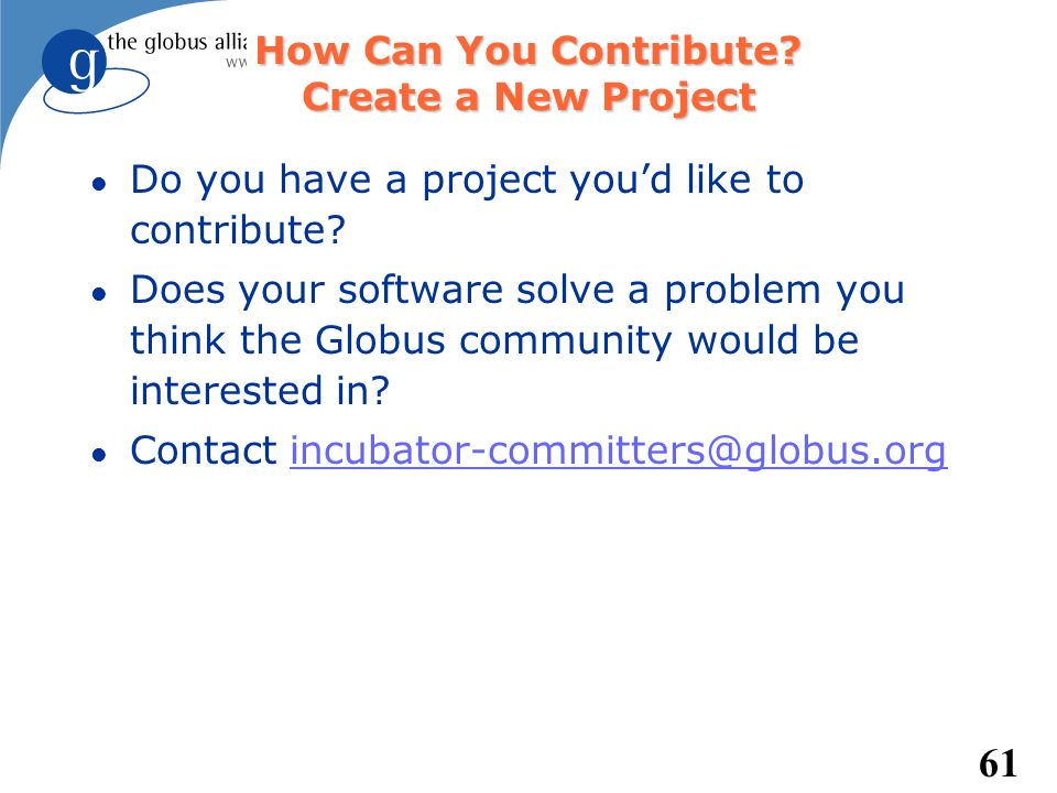 how to contribute to an open source project