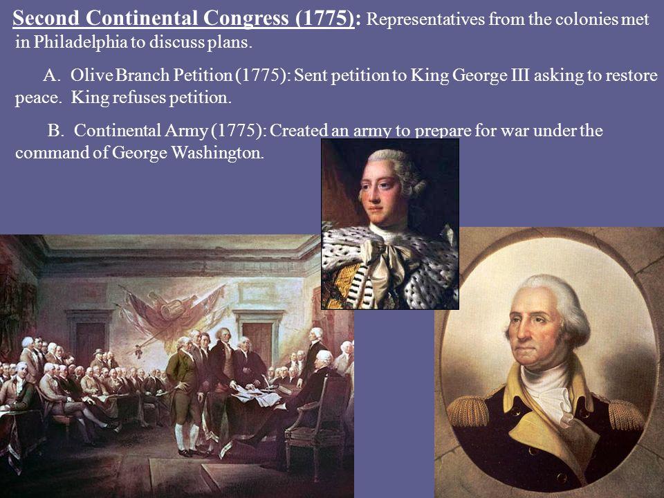 alan brinkley american history pdf