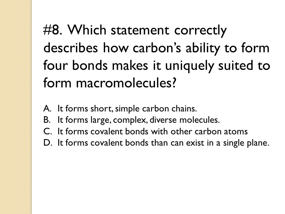 Keystone Quizzo! Module A. - ppt download