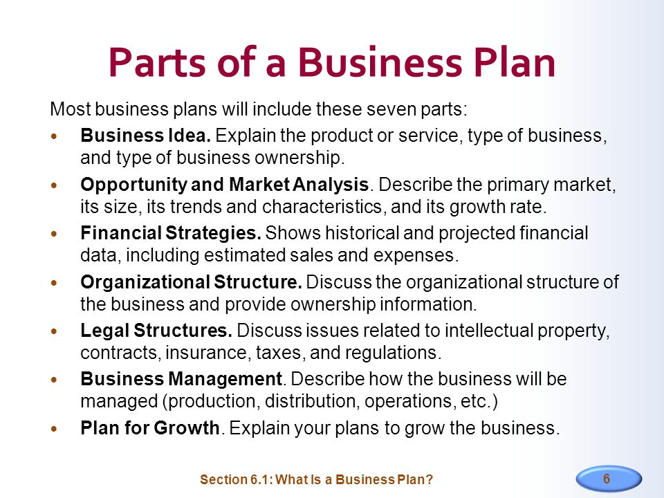 business plan spatres Grab your free business plan template in word or excel to help you succeed in   you to test and validate the key parts of your business in a manageable format.