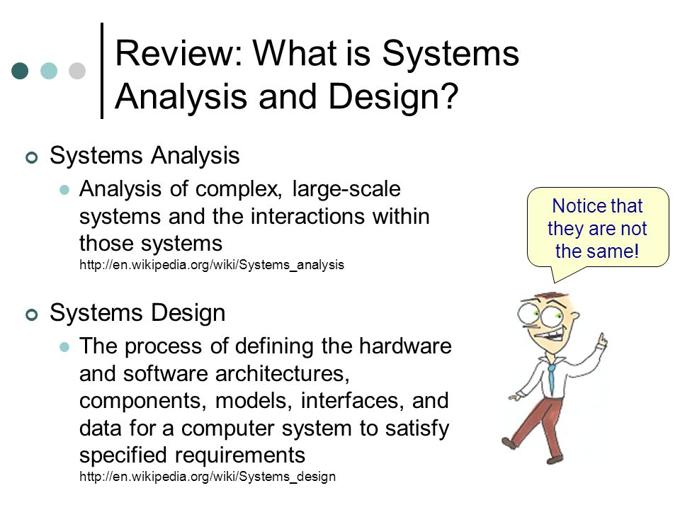 analysis of barclays hardware systems Or, in the case of removing load the new sources may be over-powered, motivating your enterprise administrators to reconfigure the hardware and/or network resources for those systems and to divert them where they are needed more.