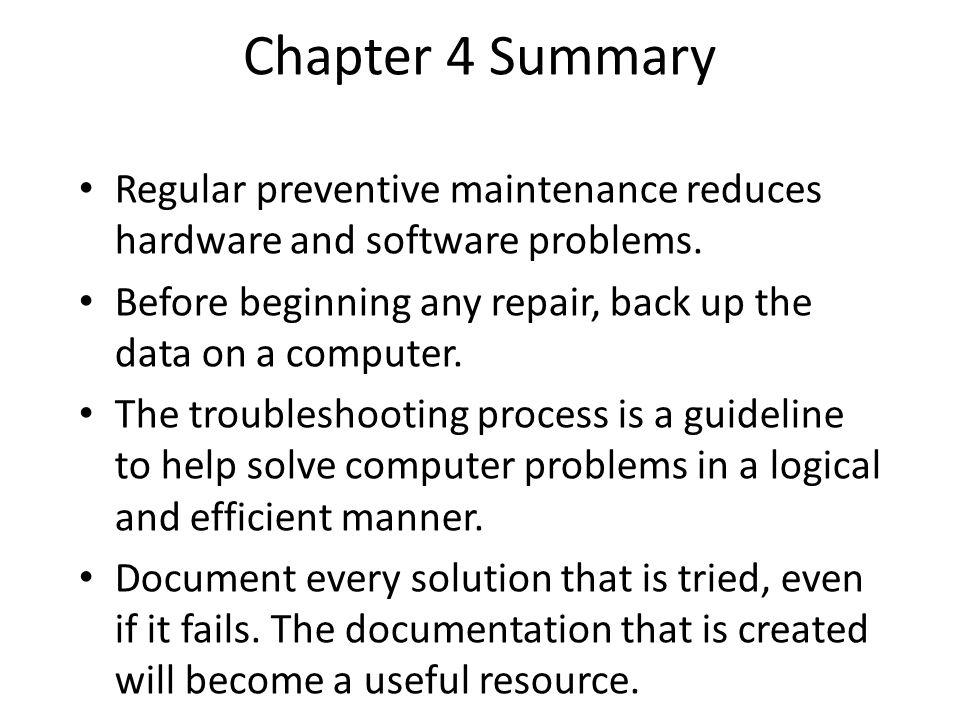hardware and software problems of qwd How can you tell the difference between hardware and hacking most problems  are software problems some are definitely hardware.