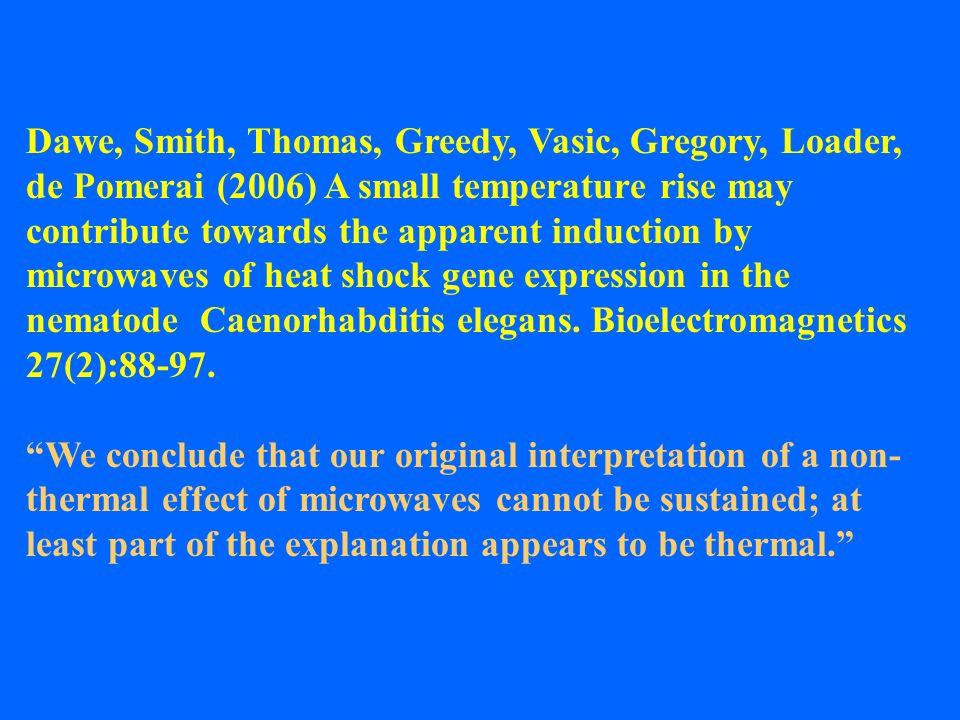 Dawe, Smith, Thomas, Greedy, Vasic, Gregory, Loader,