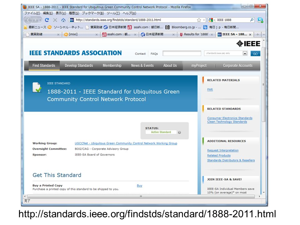 http://standards.ieee.org/findstds/standard/1888-2011.html