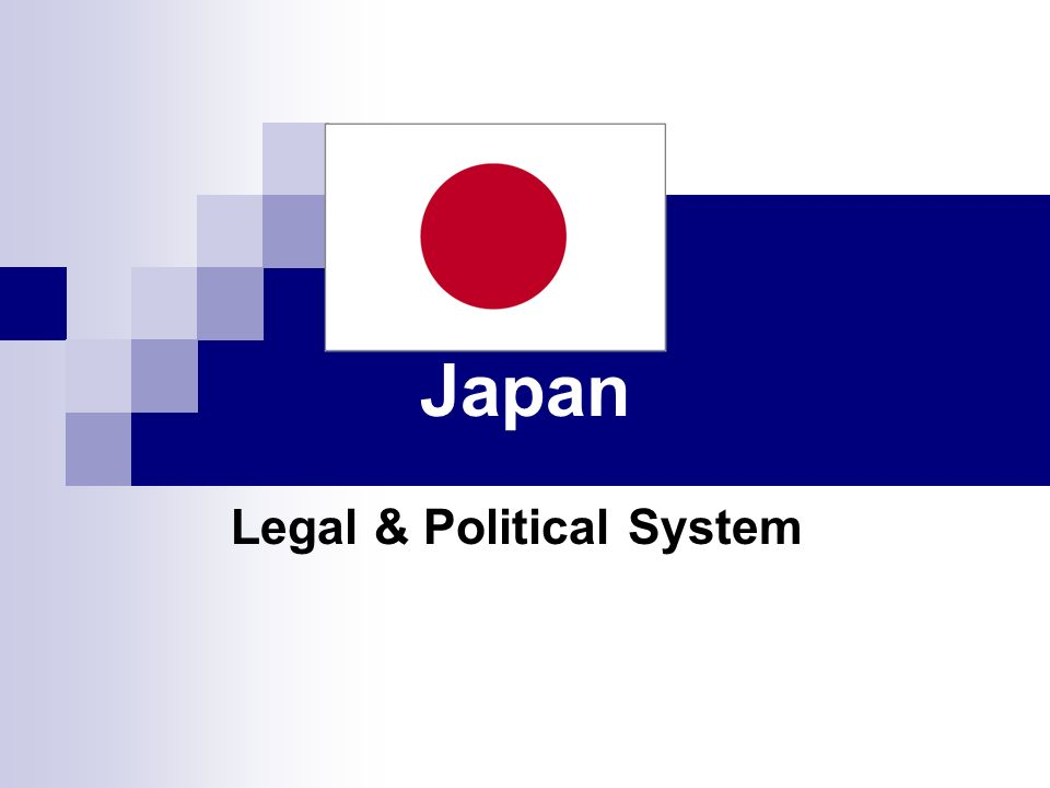japan political system 1955 system refers to a party system where two political factions,  hence, 1955  marked the start of ldp's long term rule in japanese politics.