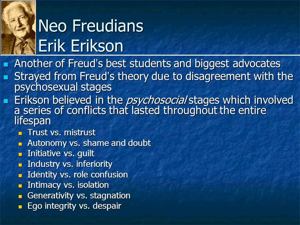 erikson identity vs role confusion pdf