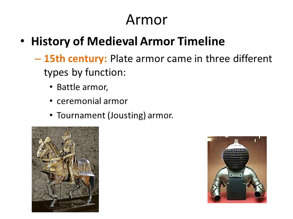 a history of weapon usage and the development of weaponry during the 16th century Weapons of war which use an explosive charge to propel a missile in the  direction of the  this study is an overview of the history of the development,   cannon of the 16th century inherited a medieval system of naming and  classification.