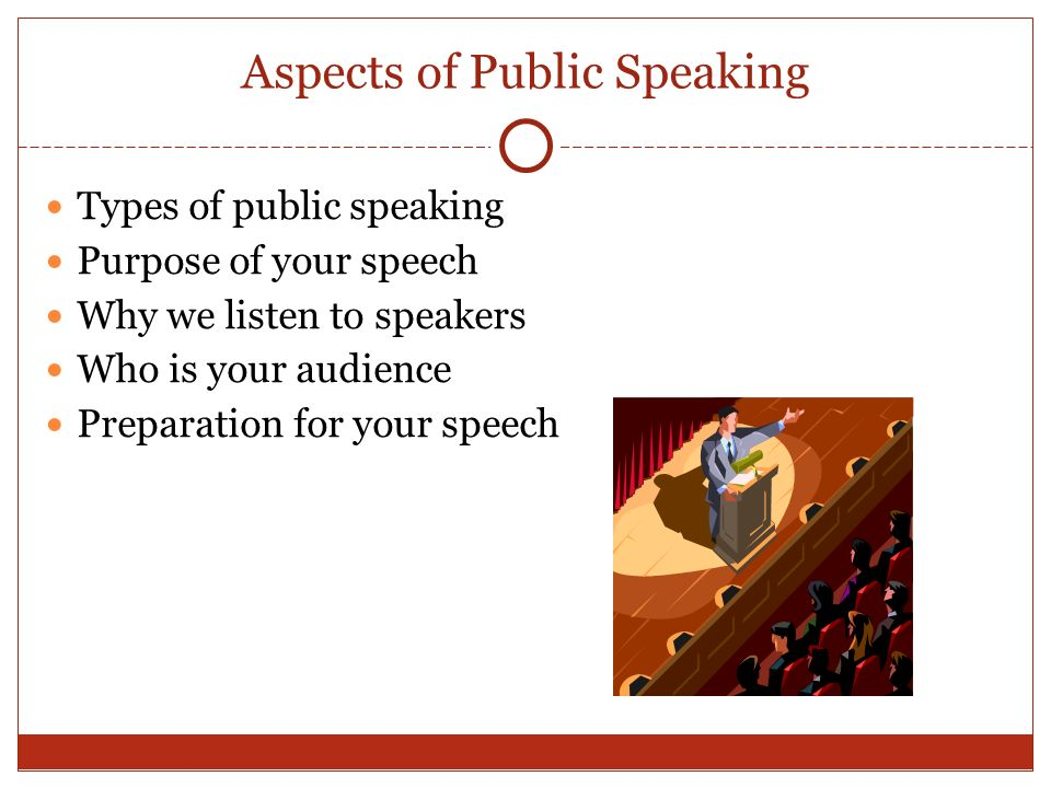 types of prepared speech Sample speech about love type of paper: speeches subject:  you can order it at our website and we may ask the same writer to prepare a new example for you this is .