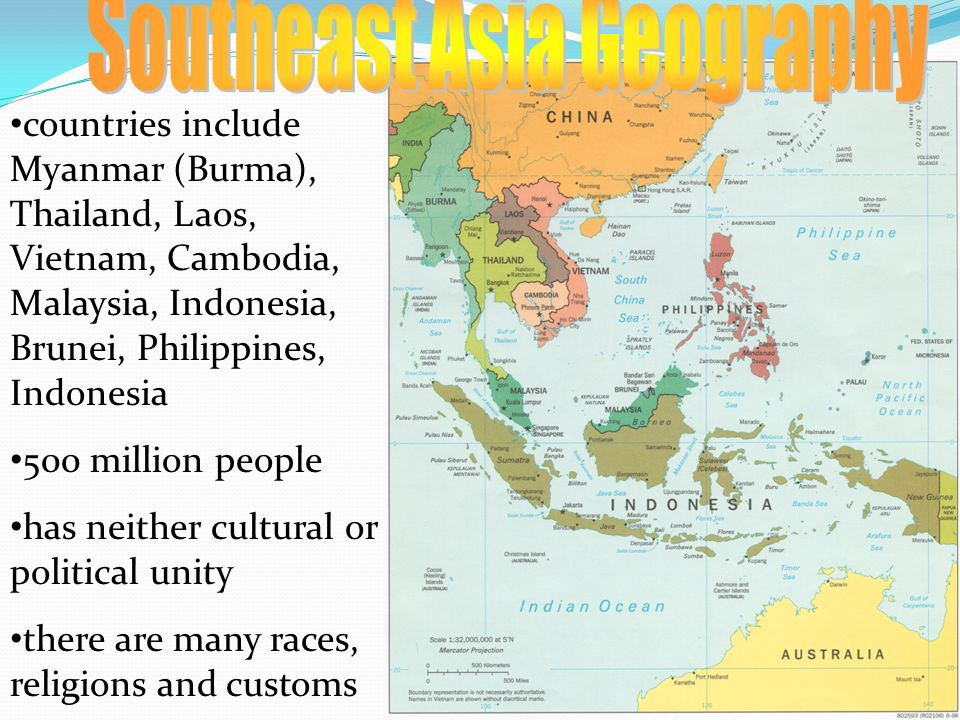 a description of the geography people and culture in indonesia Ap human geography all terms  the way people categorize their culture, sometimes by the way they dress and what they eat  (indonesia has a policy of moving .