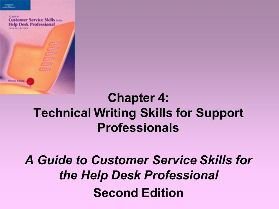 technical writing strategies Write-logic a technical-writing training company our training program, technical writing: strategies and styles, improves each participant's ability in four crucial.