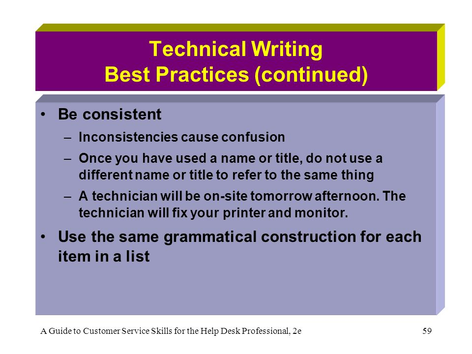 technical writing skill Technical writing skills make the most of your research: publish your data & methods from data collection, sampling choices and methodological considerations, there are many parts of your research that deserve more attention than they get in traditional journal articles.