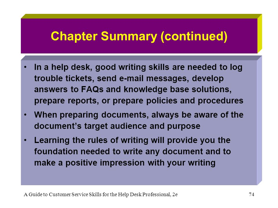 Five tips for improving your technical writing and documentation.