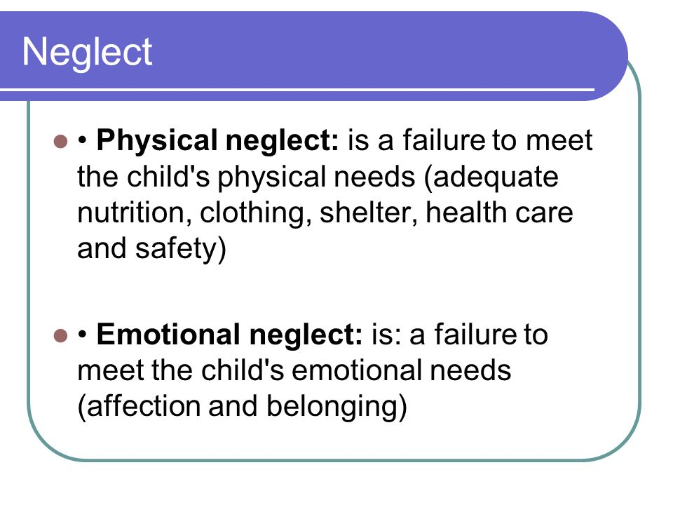 understanding and prevention of belonging Understanding risk and protective factors for suicide: a primer for preventing suicide  risk and protective factors play a critical role in suicide prevention.