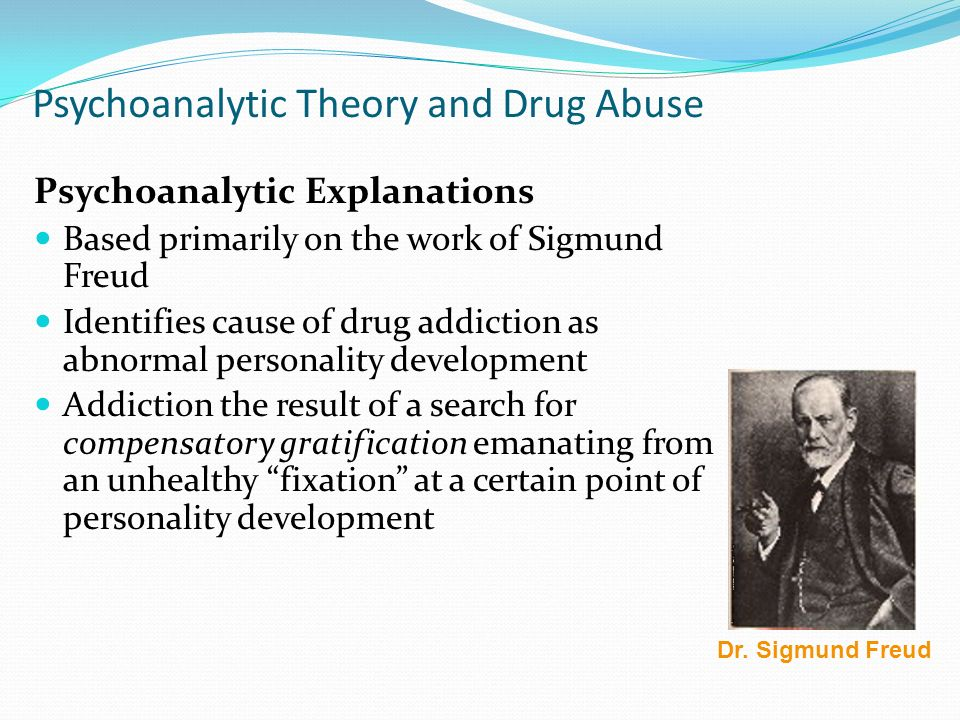 abnormal psychology abuse addiction disorders Alcohol use disorders represent a  gender differences in the etiology and natural history of alcoholism and where there are  of abnormal psychology.