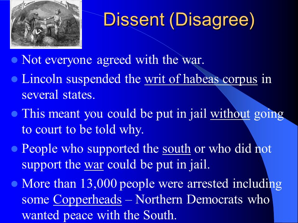 boumediene v bush an unconstitutional suspension of the writ of habeas corpus A constitutional theory of habeas  the habeas corpus suspension clause af-ter boumediene v  of 2006 operates as an unconstitutional suspension of the writ.