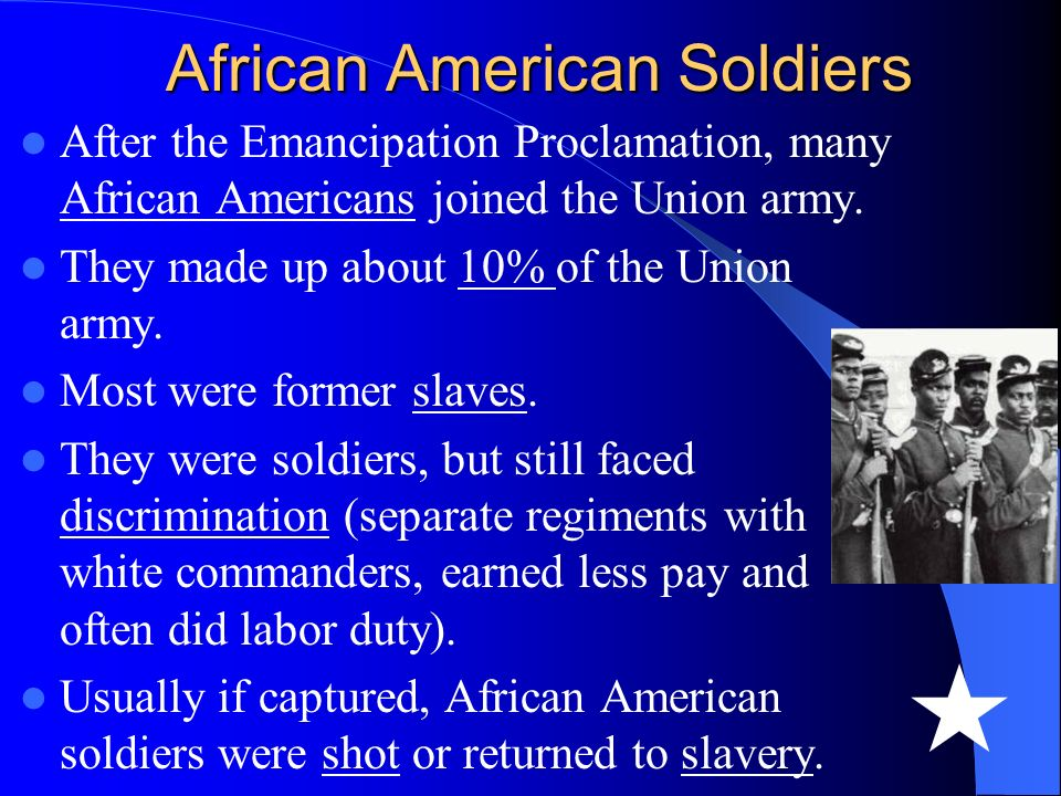the question of whether racism caused the enslavement of african americans Is it fair to say that colonialism was the main cause of racism  exclusively african americans for the slavery on plantations and the such, it became ingrained in .