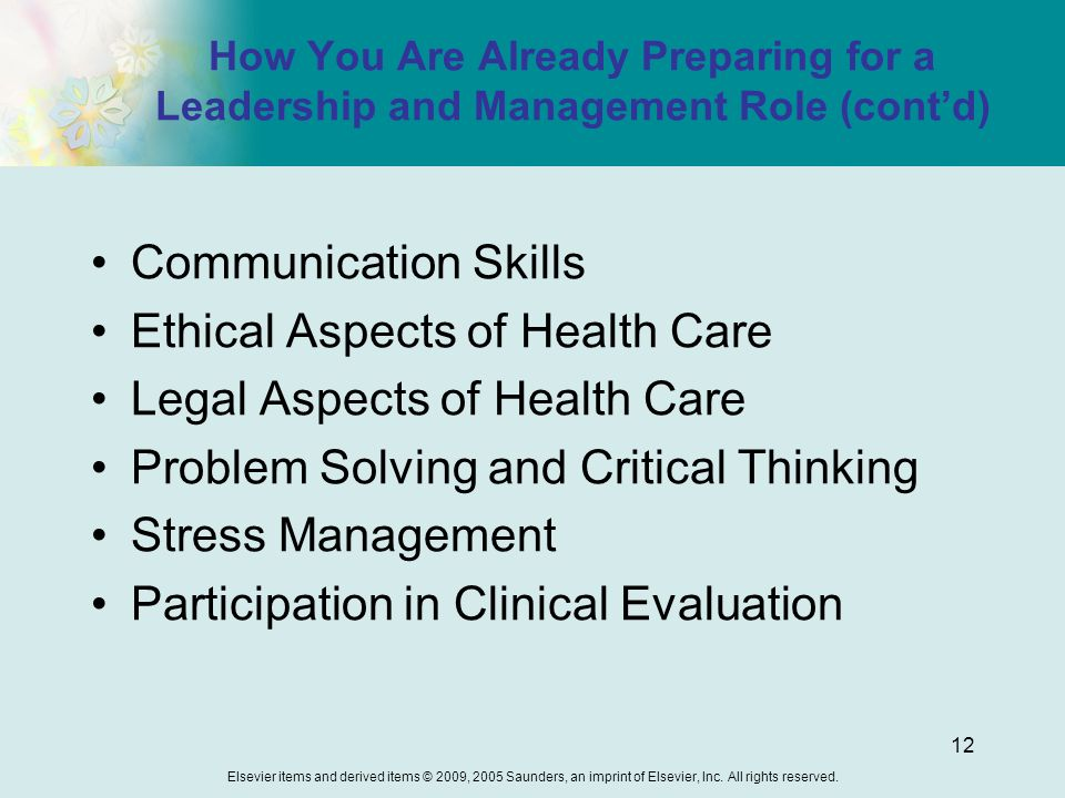 legal and ethical leadership and management Legal and ethical leadership in management porchia mccray argosy university online introduction this paper will discuss a scenario involving two competing.