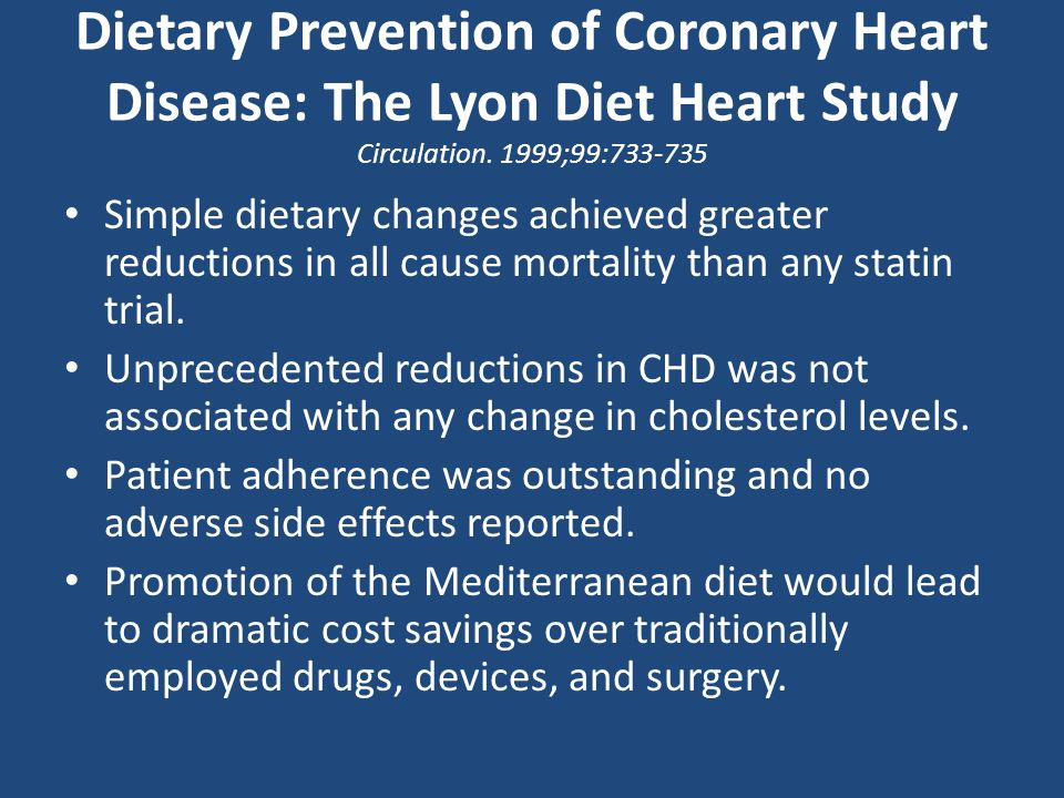 essay on how to reduce coronary heart disease You can prevent heart disease by following a heart-healthy lifestyle your risk of coronary heart disease drops almost to that of a nonsmoker in about 15 years.