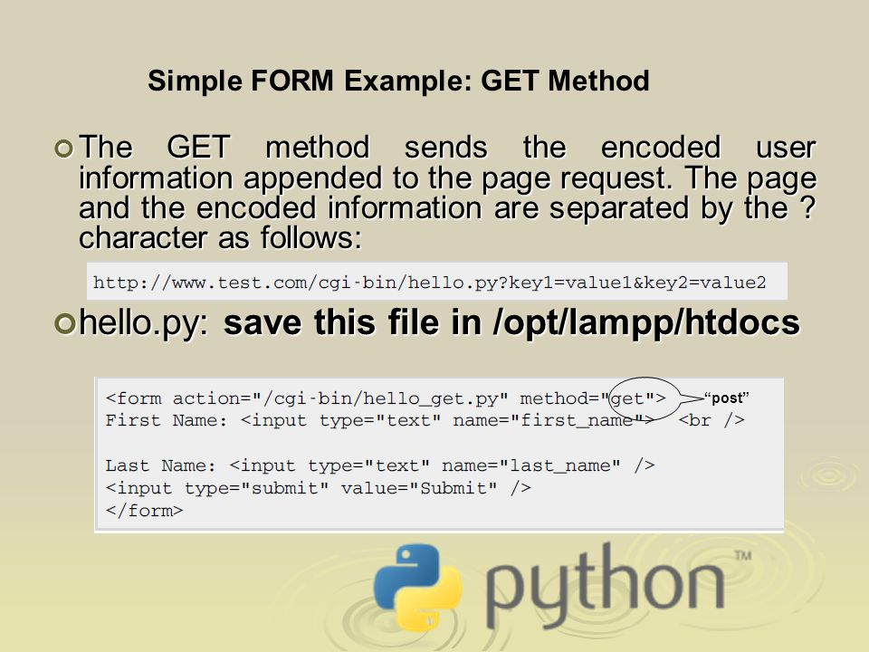 save text file in python