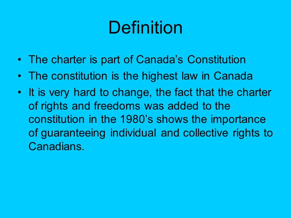 the ever changing constitution of canada Canada and mexico it's happening right the merger of canada with the us is progressing the only change that has been made since this map was first produced.