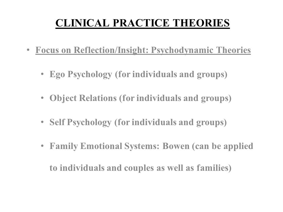 individuals theories Media effects theories cultivation theory developed by george gerbner central claim: persistent long term exposure to.