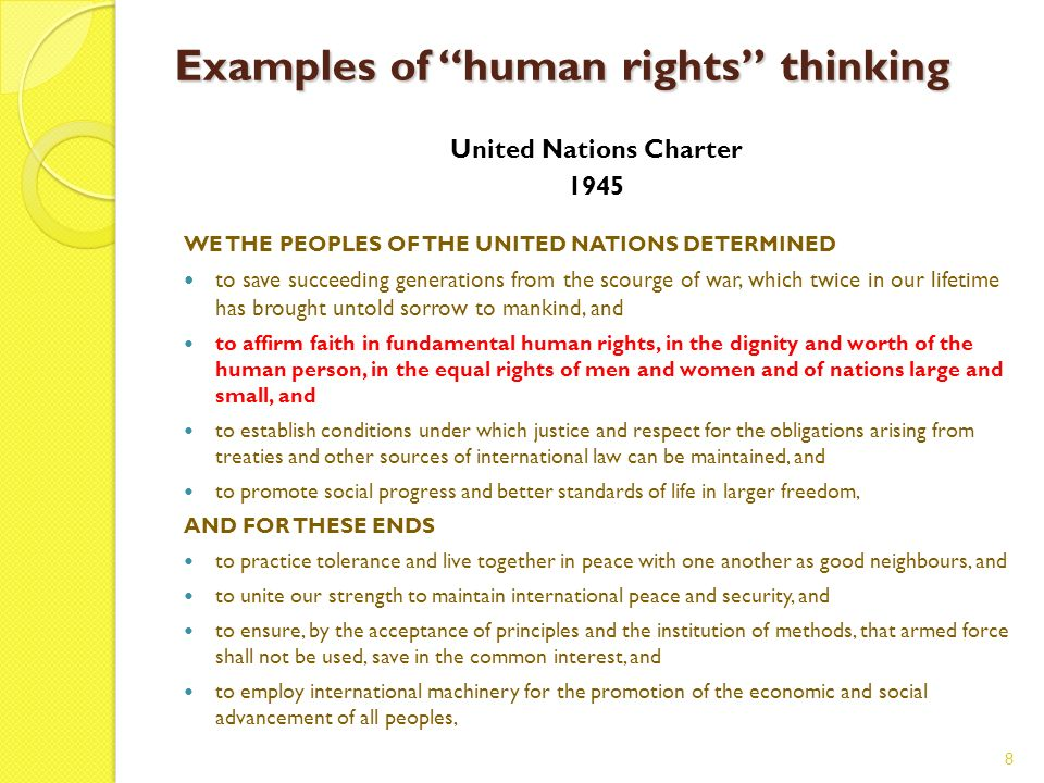 definition of human rights united nations human rights a definition human rights are rights to which. Black Bedroom Furniture Sets. Home Design Ideas
