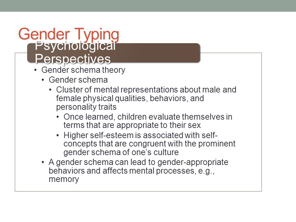 Gender and Emotion Expression: A Developmental Contextual Perspective