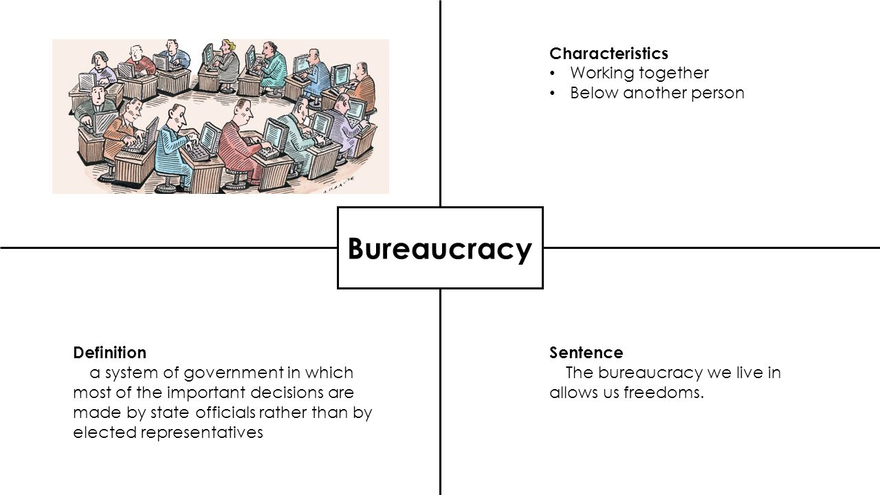 pakistani bureaucracy crises of governance To find out the reasons and impact of politicization of bureaucracy in pakistan pakistani bureaucracy: crisis of governance and prospects of reforms.