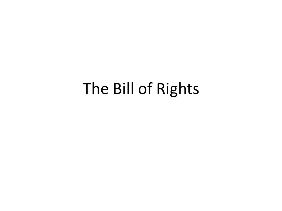 nfwl-nra bill of rights essay Princeton summer essay word limit, postgraduate essay structure, nfwl nra bill of rights essay contest braintree town.