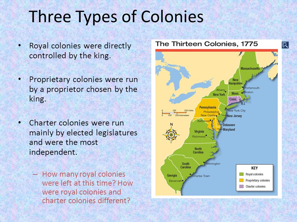 """types of american colonies Slavery today there are an estimated 209 million people trapped in some form of slavery today it's sometimes called """"modern-day slavery"""" and sometimes."""