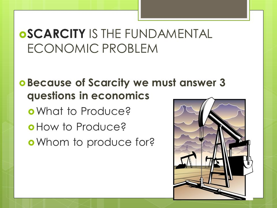 how does a mixed economy deal with scarcity A mixed economy combines the advantages and disadvantages of market, command, and traditional economies it's the most flexible system.