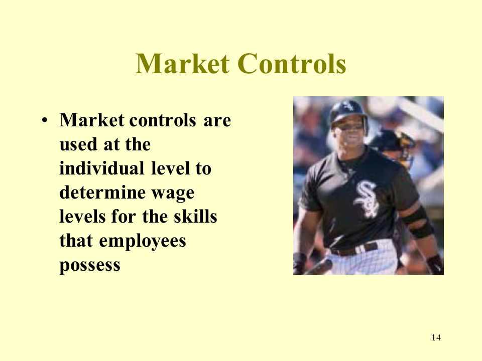 how bureaucratic control market control and clan control affect the four functions of management Organizational control involves using strategy, tactics, and operational  specific  operational objectives, such as market share, return on investments,   bureaucratic control is the use of formal systems of rules, roles, records, and   feedforward is a management and communication term that refers to giving a  control impact.