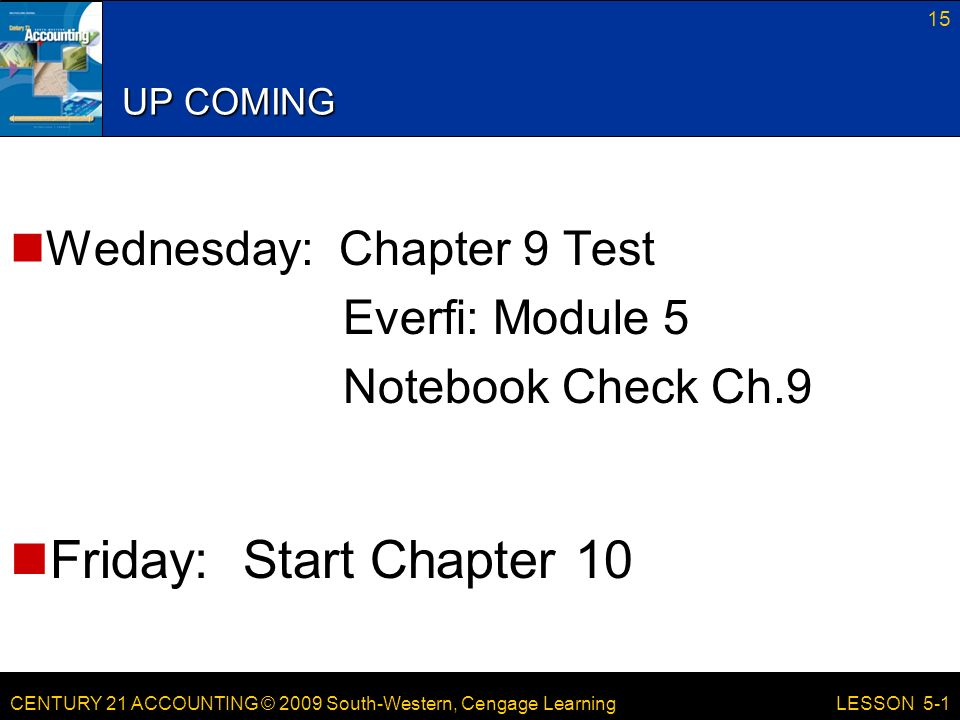 aplia accounting answer key chapter 9 test a