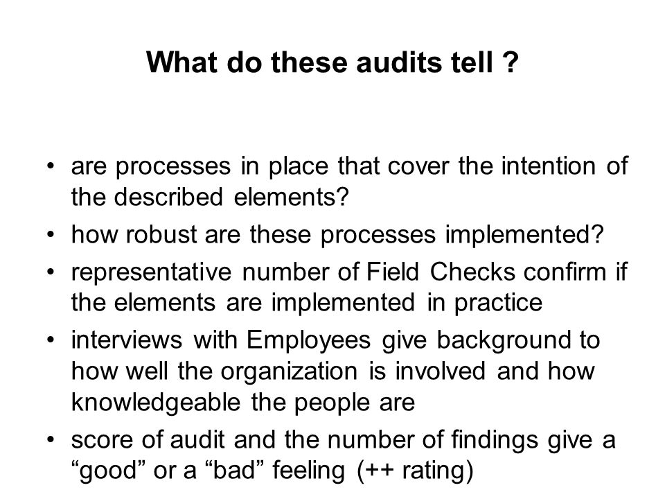 audit scenario View homework help - audit ld scenario and financial statements from acct 612 at md university college i title: southwest appliance audit assessment prepare inherent risks, controls, and fraud.