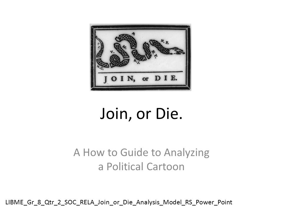 Interpreting Political Cartoons Worksheet : A how to guide analyzing political cartoon ppt