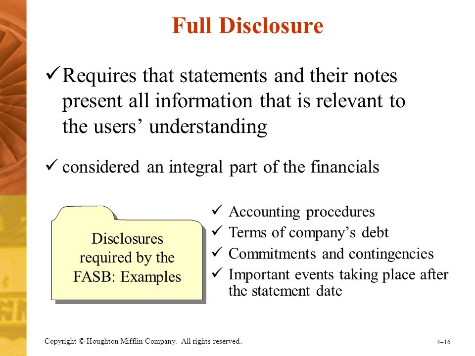 cost of capital lecture notes pdf