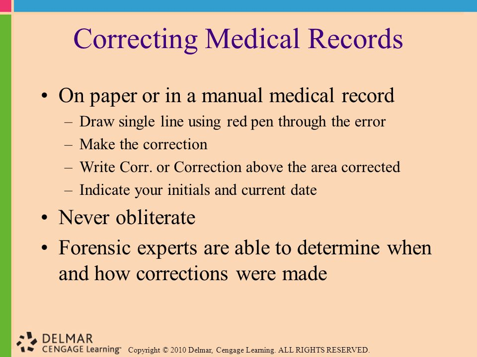 thesis correction certificate Bring several pages of your printed thesis to the office of graduate programs early in make any corrections that survey of earned doctorates certificate.