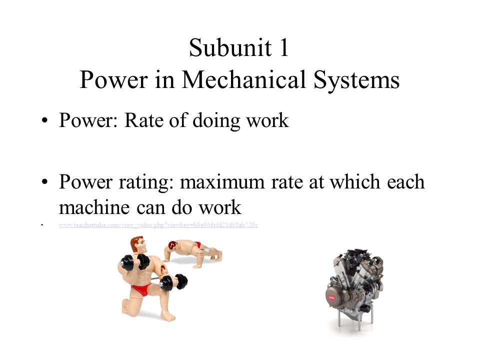 Do mechanical trading systems work