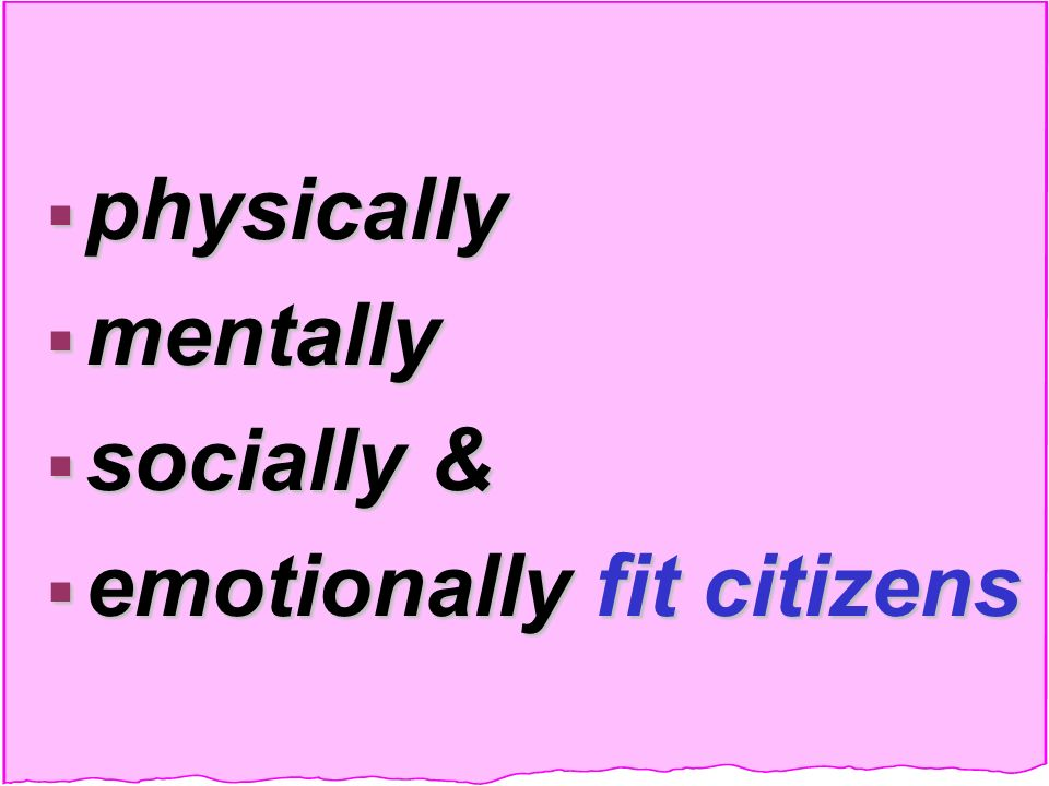 definition of physical education and physical In physical education, you do physical activity you move your body to make it healthier thesaurus primary meanings of physical 1 adj: involving the body as distinguished from the mind or spirit 2 adj: relating to the sciences dealing with matter and energy especially physics.
