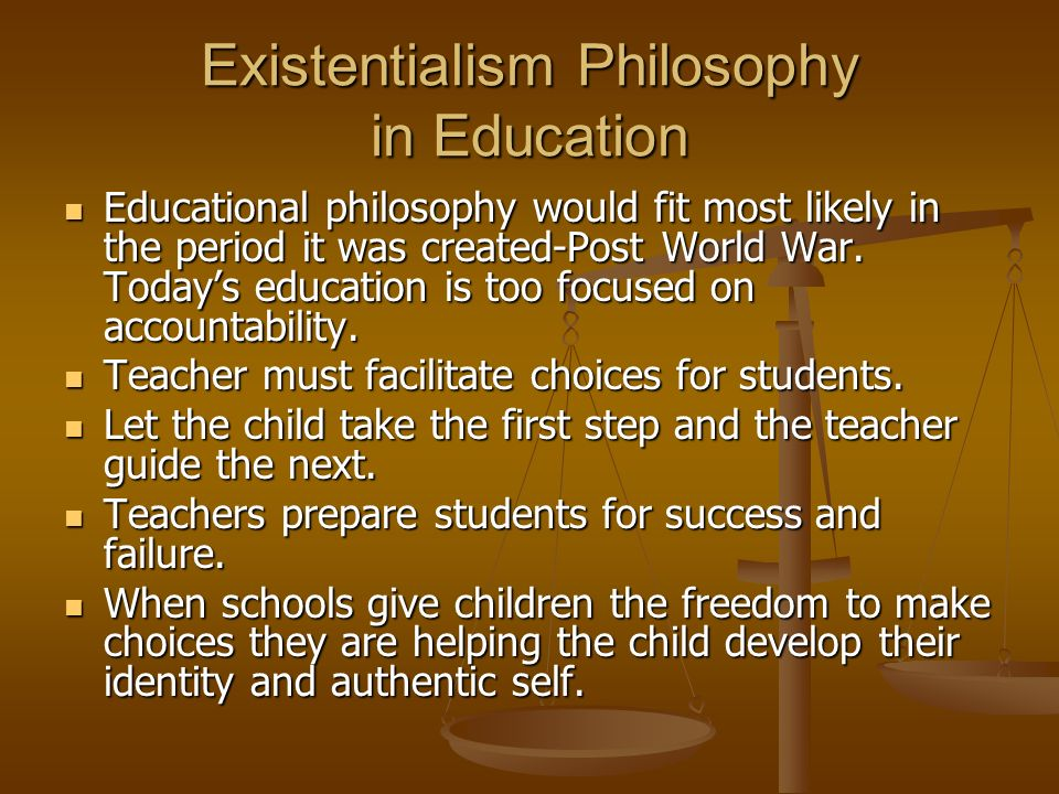 existentialism sociology and basic existentialist standpoint essay Sociology and basic existentialist standpoint essay sociology and basic existentialist standpoint the third theme of existentialism.