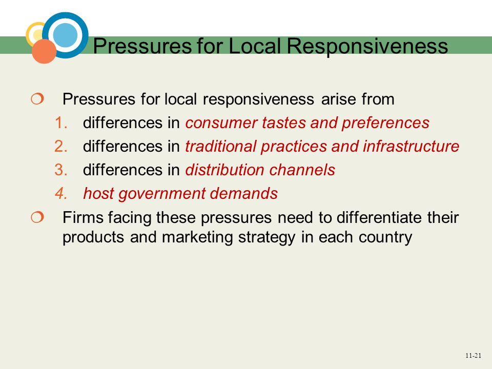 lenovo pressure of local responsiveness Posts about local responsiveness written by andre sammartino.
