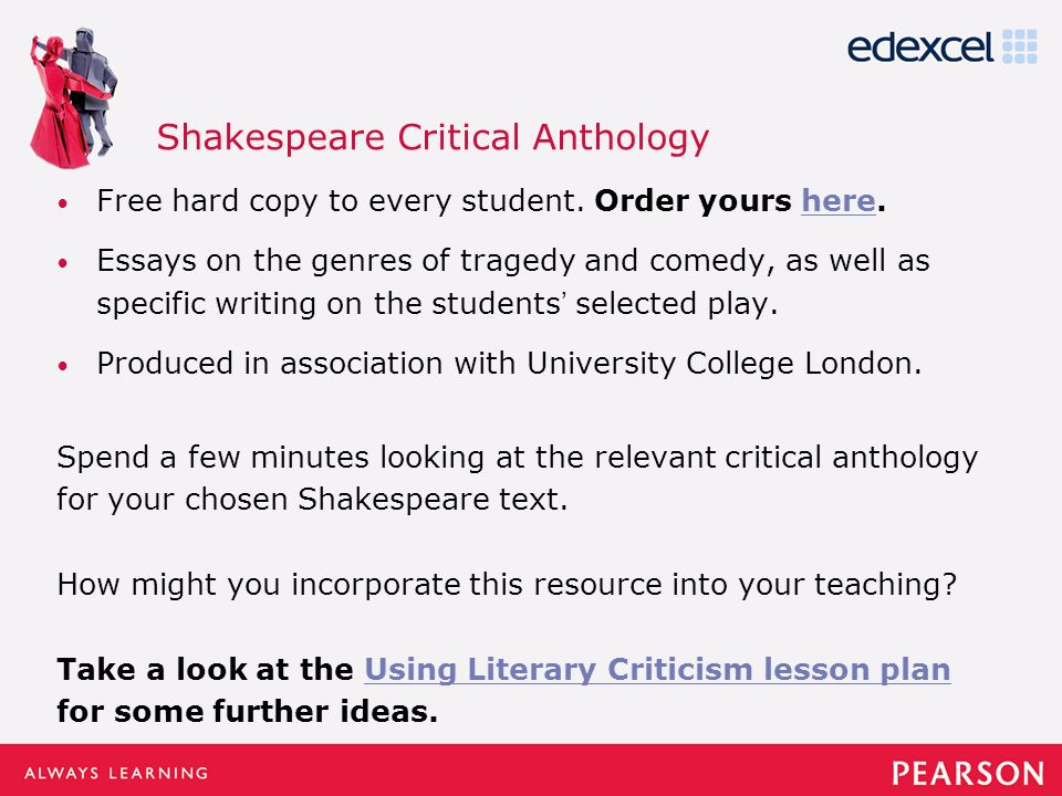 new essays on shakespeares sonnets