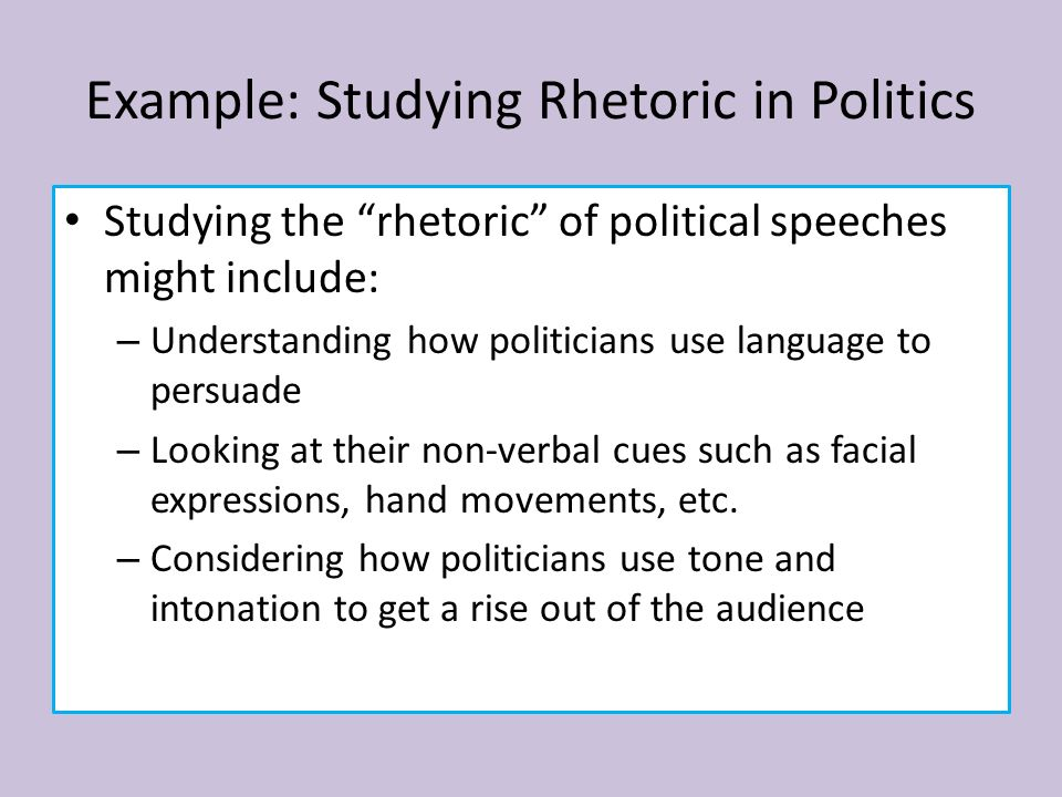 rhetorical analysis essay of political speeches including rhetorical tropes - rhetorical analysis of president roosevelt's pearl harbor speech the pearl harbor address to the nation is probably one of the most famous speeches made throughout time in this essay i will evaluate the rhetorical effectiveness of franklin delano roosevelt's famous speech and show that his speech is a successful argument for the united.